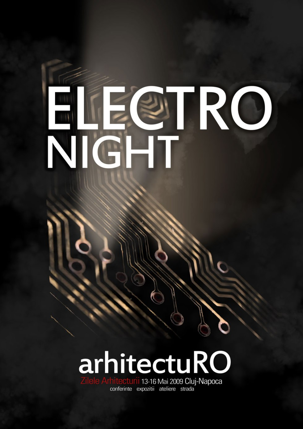 electro_night-copy_web