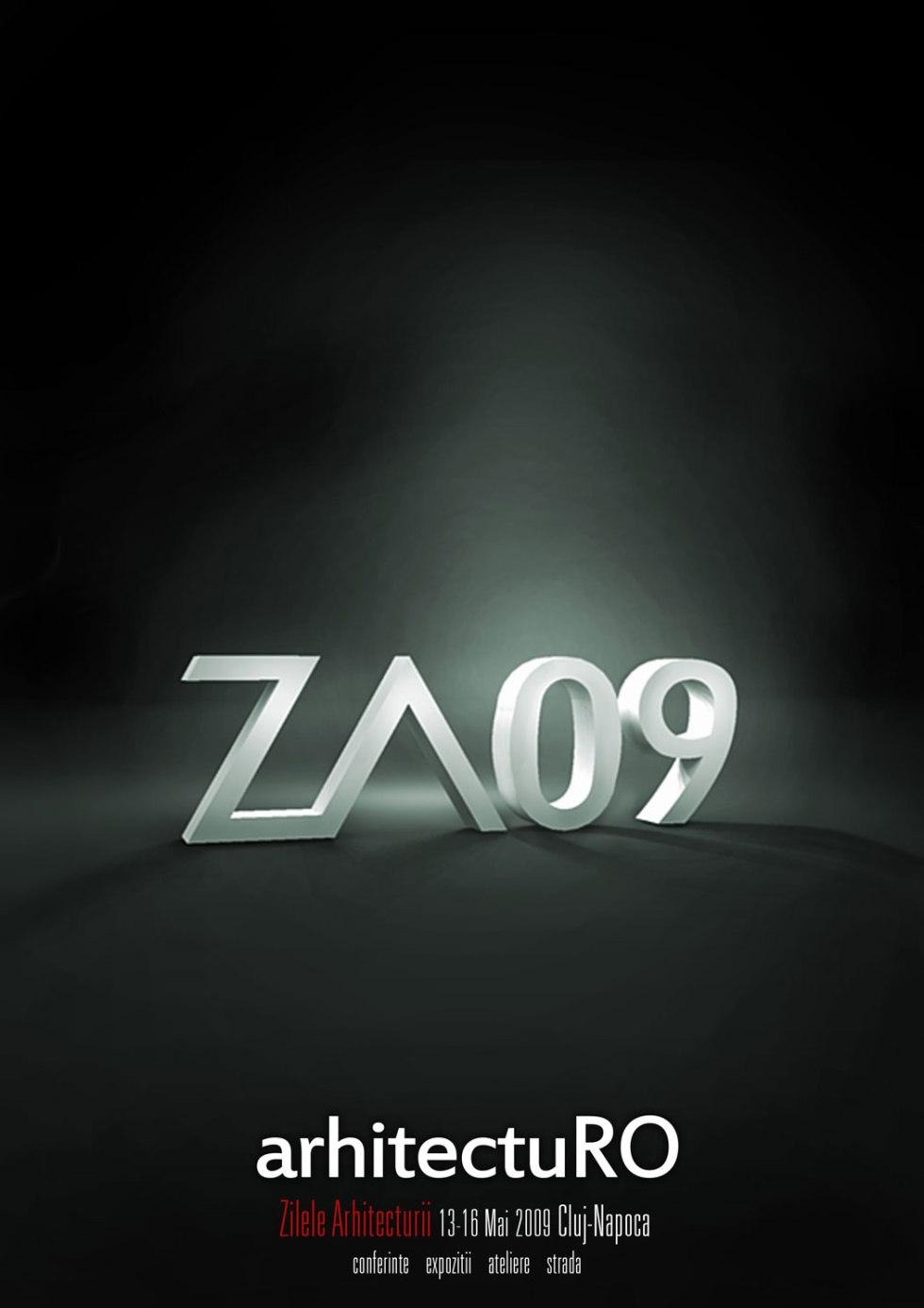 za_arhro350dpi_web