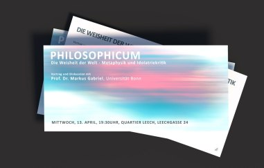 philosophicum_flyer2_web
