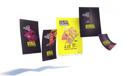 gratzlglobal_posters2_web