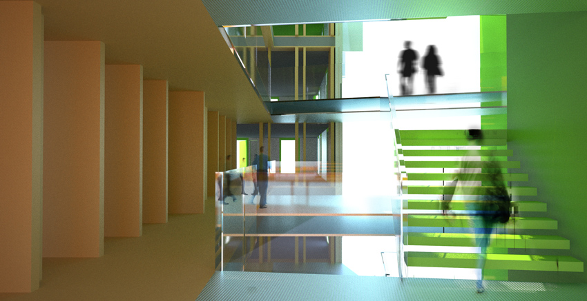 mb_campus_intrender01