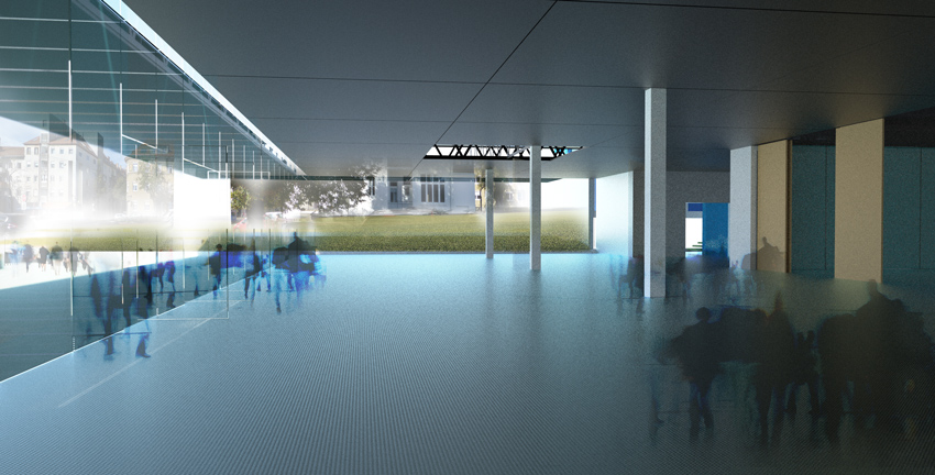 mb_campus_intrender02