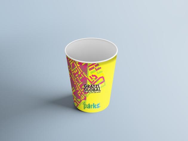 plastic-cup-mockup_gratzl_yellow