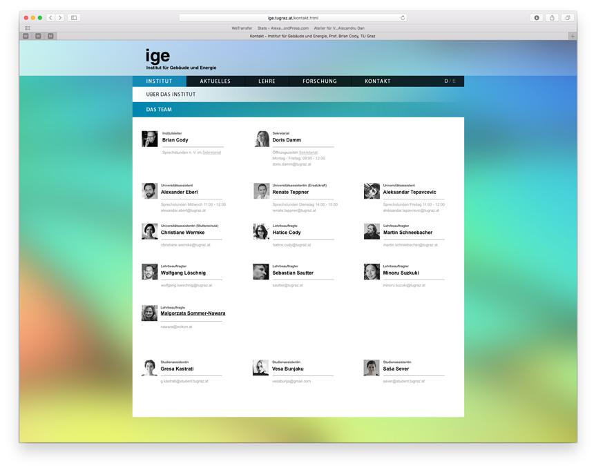 ige_team_web