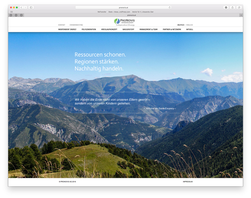 pronovisAG_web.jpg