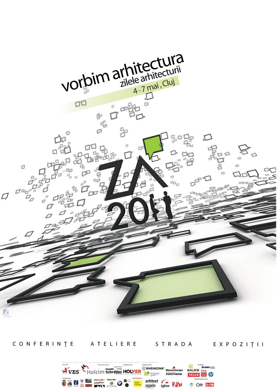 afis_za2011