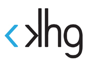 logo_khg_neu.jpg
