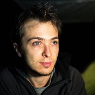 AlexandruDan_cJanHlacer